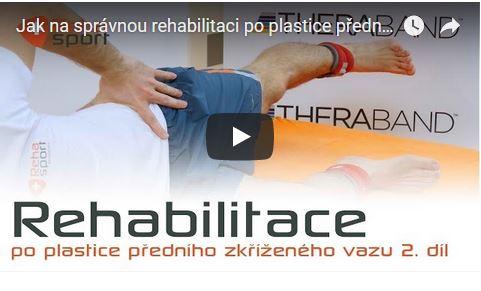 Rehabilitace plastika vazu 2