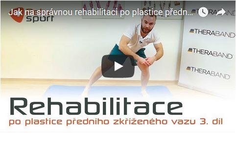 Rehabilitace plastika vazu 3