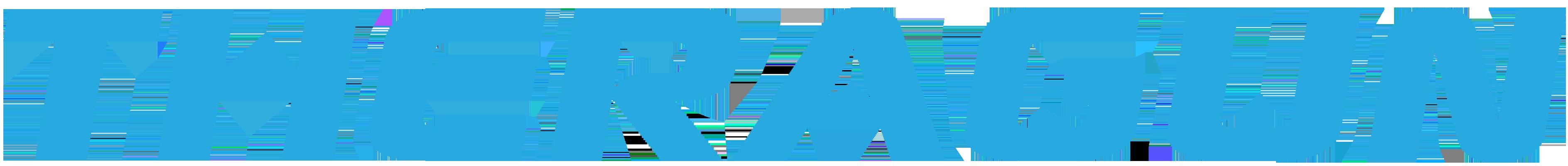 TheraGun logo 2018