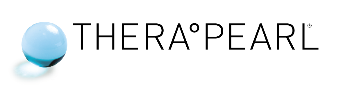 Therapearl_LOGO_2