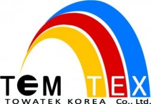 TEMTEX
